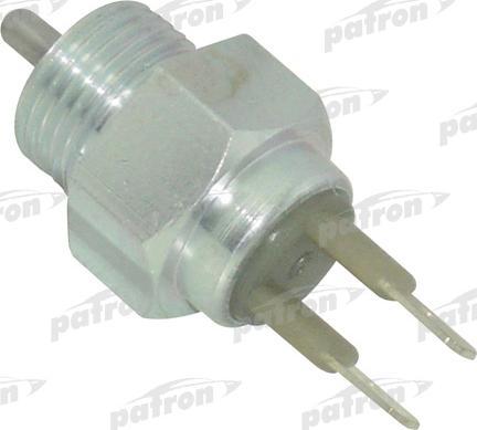 Patron PE90021 - Выключатель, фара заднего хода autodif.ru
