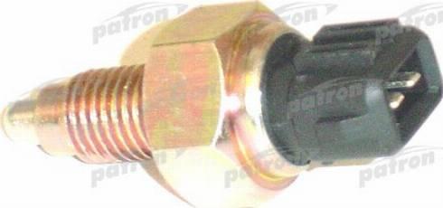 Patron PE90022 - Выключатель, фара заднего хода autodif.ru