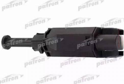 Patron PE11016 - Выключатель фонаря сигнала торможения autodif.ru