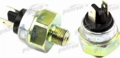 Patron PE11013 - Выключатель фонаря сигнала торможения autodif.ru