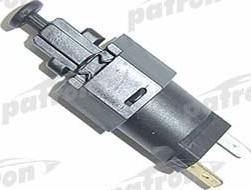 Patron PE11030 - Выключатель фонаря сигнала торможения autodif.ru