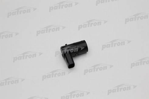 Patron PE25039 - Датчик, система помощи при парковке autodif.ru