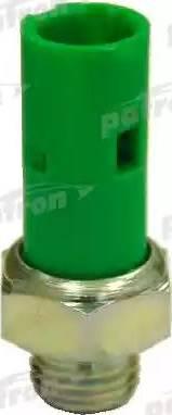 Patron PE70050 - Датчик давления масла autodif.ru