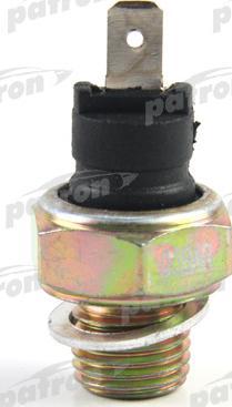 Patron PE70052 - Блок датчика, давление масла autodif.ru