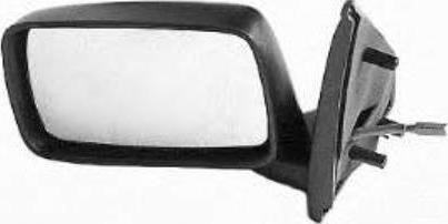 Patron PMG1207M02 - Наружное зеркало autodif.ru