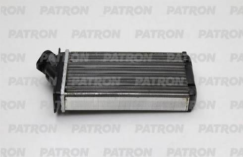 Patron PRS2092 - Теплообменник, отопление салона autodif.ru