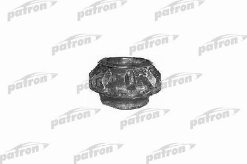 Patron PSE4232 - Опора стойки амортизатора autodif.ru