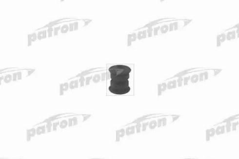 Patron PSE2126 - Втулка, листовая рессора autodif.ru