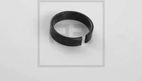 PE Automotive 04704800A - Центрирующее кольцо, обод autodif.ru