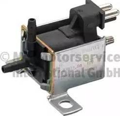 Pierburg 721071500 - Переключающийся вентиль, блокировка дифференциала autodif.ru