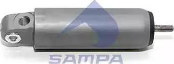Sampa 094.221 - Рабочий цилиндр, моторный тормоз autodif.ru