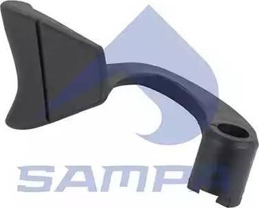 Sampa 043170 - Ручка двери autodif.ru