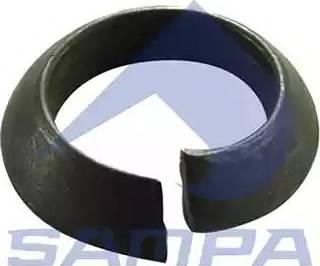 Sampa 020.461 - Расширительное колесо, обод autodif.ru