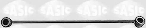 Sasic 4522472 - Ремкомплект, рычаг переключения autodif.ru