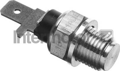 SMPE 53018 - Датчик, температура охлаждающей жидкости autodif.ru
