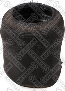 Stellox 9009270SX - Кожух пневматической рессоры autodif.ru