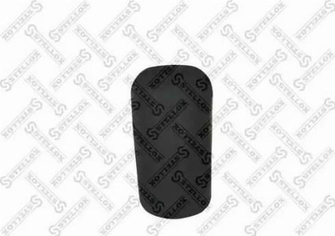 Stellox 9036337SX - Кожух пневматической рессоры autodif.ru