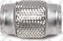 Stellox 69-99003-SX - Труба выхлопного газа autodif.ru