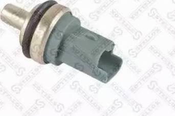 Stellox 06-04033-SX - Датчик, температура охлаждающей жидкости autodif.ru