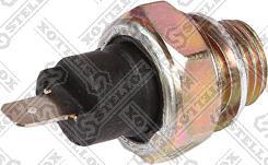 Stellox 06-08046-SX - Блок датчика, давление масла autodif.ru