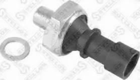 Stellox 06-08007-SX - Блок датчика, давление масла autodif.ru