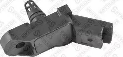 Stellox 0603001SX - Манометрический выключатель autodif.ru