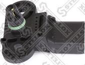 Stellox 0603019SX - Манометрический выключатель autodif.ru
