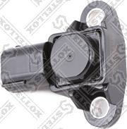 Stellox 06-03015-SX - Манометрический выключатель autodif.ru