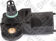Stellox 0603010SX - Манометрический выключатель autodif.ru