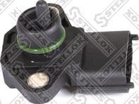 Stellox 06-03031-SX - Манометрический выключатель autodif.ru