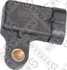 Stellox 06-03033-SX - Манометрический выключатель autodif.ru