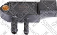 Stellox 0603020SX - Манометрический выключатель autodif.ru
