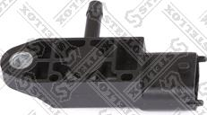 Stellox 06-03021-SX - Манометрический выключатель autodif.ru