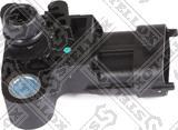 Stellox 0603028SX - Манометрический выключатель autodif.ru