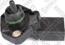 Stellox 06-03023-SX - Манометрический выключатель autodif.ru