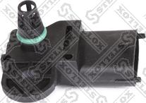 Stellox 06-03022-SX - Манометрический выключатель autodif.ru
