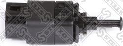 Stellox 0612564SX - Выключатель фонаря сигнала торможения autodif.ru