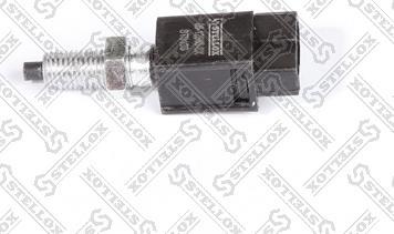 Stellox 0612565SX - Выключатель фонаря сигнала торможения autodif.ru