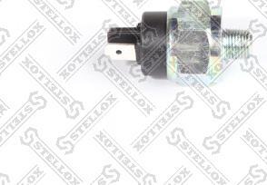 Stellox 0612568SX - Выключатель фонаря сигнала торможения autodif.ru