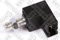 Stellox 0612563SX - Выключатель фонаря сигнала торможения autodif.ru