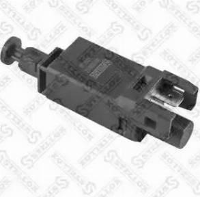 Stellox 0612504SX - Выключатель фонаря сигнала торможения autodif.ru