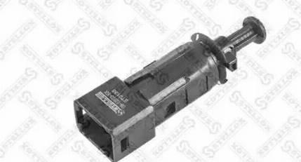 Stellox 06-12503-SX - Выключатель фонаря сигнала торможения autodif.ru