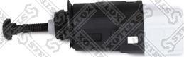 Stellox 0612537SX - Выключатель фонаря сигнала торможения autodif.ru