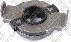 Stellox 07-00691-SX - Выжимной подшипник autodif.ru