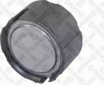 Stellox 07-00610-SX - Выжимной подшипник autodif.ru