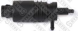 Stellox 1000308SX - Водяной насос, система очистки окон autodif.ru