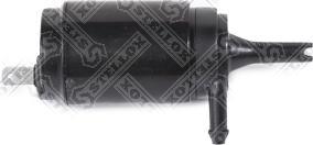 Stellox 10-00302-SX - Водяной насос, система очистки окон autodif.ru