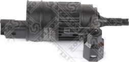 Stellox 10-00315-SX - Водяной насос, система очистки окон autodif.ru