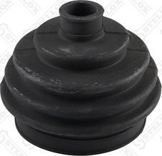 Stellox 1303005SX - Пыльник, приводной вал autodif.ru