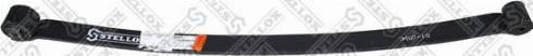 Stellox 12-00216-SX - Ремкомплект, направляющий рычаг autodif.ru